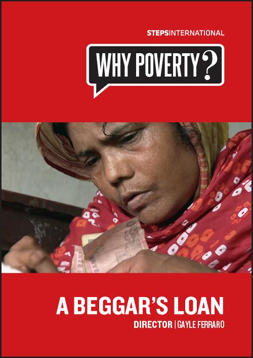 A Beggar's Loan