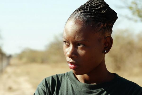 XIBEJANA XA HINA Our Rhino A participatory film