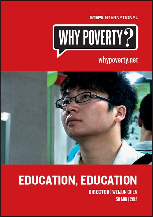 Education, Education