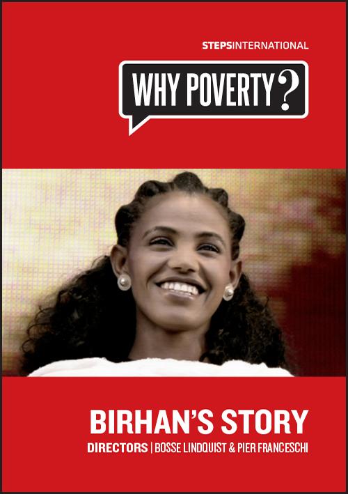 Birhan's Story