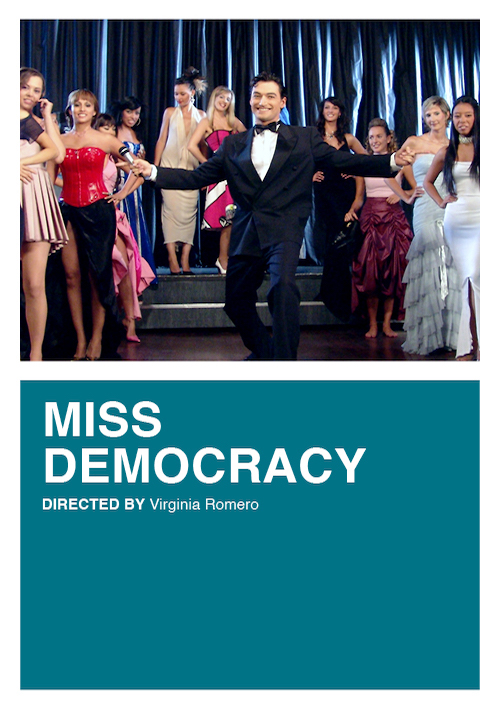Miss Democracy