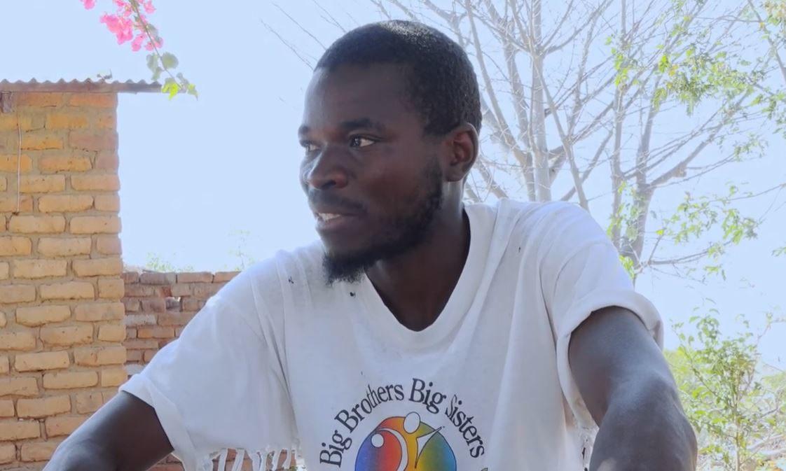 AGAINST ALL ODDS / MOTSUTSANA NDI ZOVUTA ZONSE